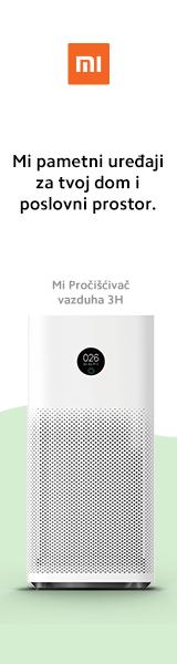 urzr-ads-mi-side-left