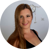 testimonial-tasker-Tijana S.