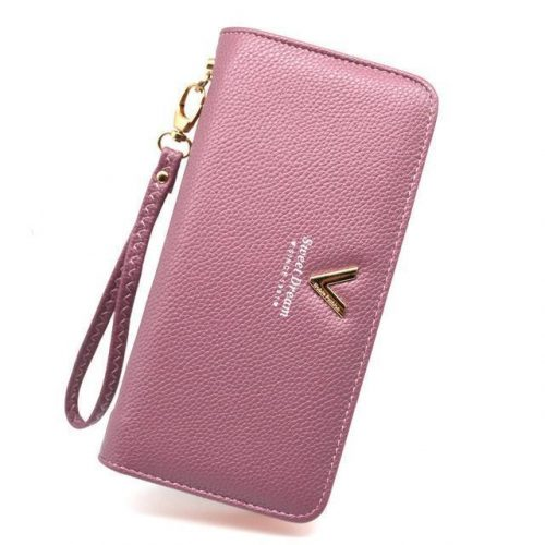 2018-new-ladies-purses-female-brand-wallets-women-long-zipper-purse-woman-wallet-leather-card-holder-wallets-willisbestb-official-store-vpurple-7