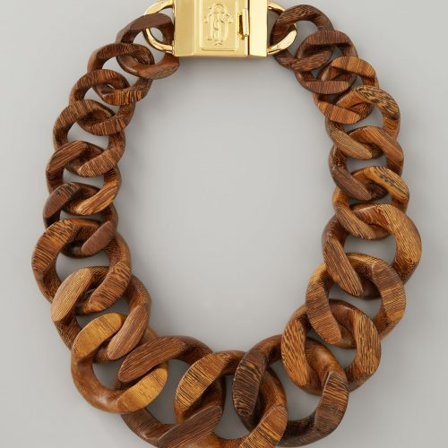 tory-burch-wood-graduated-wooden-chain-necklace-product-1-4789393-372971879