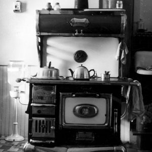 1920-cooking-stove-edward-charles-le-gricehulton-archive