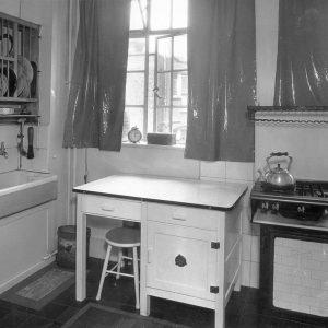 1934-heather-thatcher-kitchen-sasha