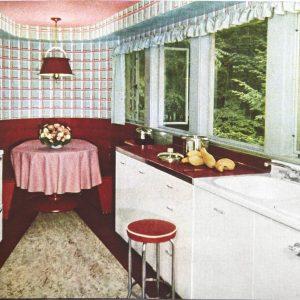 1949-eat-in-kitchen