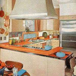 1961-kitchen-pegboard-and-hoods
