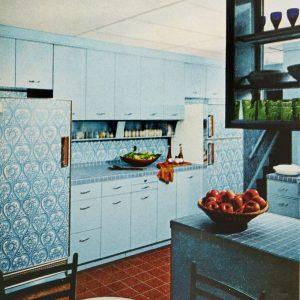 1966-plastic-fantastic