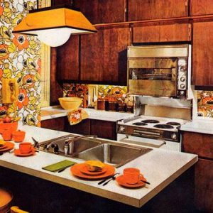 1968-archive-kitchen-wallpaper-and-wood