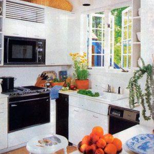 1984-contemporary-kitchen