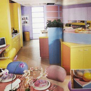 1985-pastel-kitchen