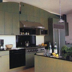 1992-kitchen-christopher-iron-archive-hidden-fridge