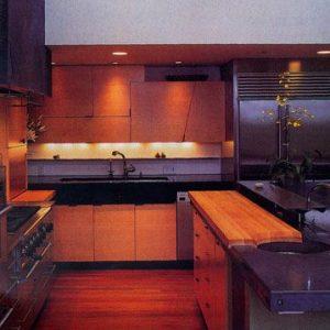 1999-kitchen-professional-appliances-archive