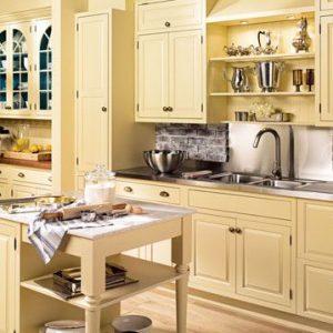 2006-kitchen-in-beige