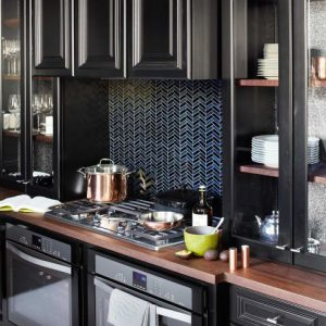 2014-hb-kitchen-of-the-year-smart-appliances-james-baigrie