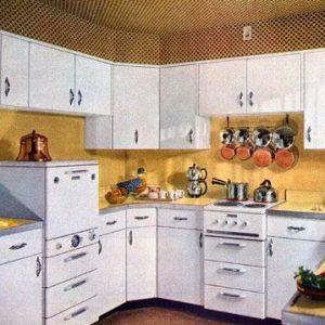 hbu-1950-kitchen-electric-range-archive