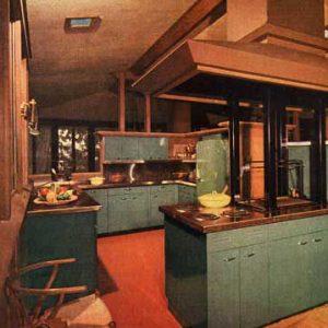 kitchen-1957-hbu-maynard-parker-bbq-and-hidden-light-sources