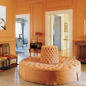 54c14501169d2_-_design-ideas-orange-rooms-08-lgn
