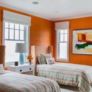 orange-twin-beds-1531502647