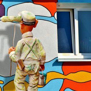 painter-2939546__480