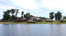 restorani-na-srebrnom-jezeru-300x170